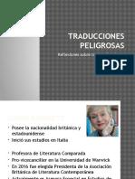Traducciones peligrosas.pptx