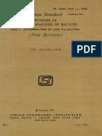 2000_1.pdf