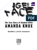 Barbie Latza Nadeau (2010) - Angel Face.pdf