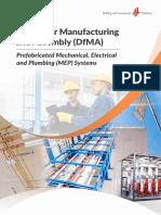 MEP_Guidebook_final.pdf
