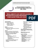 reglamento_de_certificacion.pdf