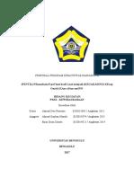 Kecap_Gurita. PDF 123