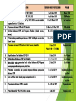 3. ACTION PLAN TPK 2019.pptx