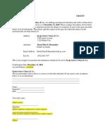 Receivables Confirmation Template.docx