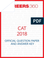 CAT-2018-answer-key.pdf