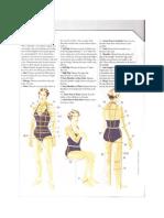 Sew Project 1 (Body Measurement).docx