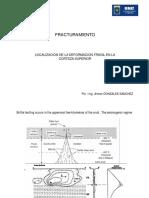 Geologia-Estructural_Aspectos-de-la-Fracturación-y-fallamiento.pdf