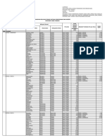 05. Lamp. Zonasi SMA 2019.pdf
