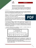 EMPRESAS DE SOCIEDAD ANÓNIMA.docx