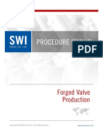 SWI Procedure Forged[1]
