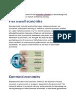 Economics Systems.docx