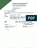 Scan-mm.pdf