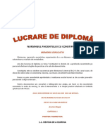 Lucrare de diploma asistent medical generalist.docx