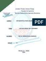 ESTADISTICA RESULTADOS.docx