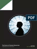 Future-of-Human-Resources-2030-Deloitte-Glimpse-Paper