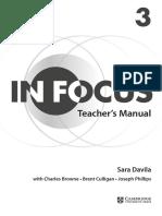 1in_focus_3_teacher_s_manual.pdf