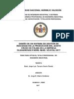 TII 00126 O32.pdf