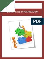 330706067-Unidad-1-Diseno-Organizacional-y-Proceso-de-Trabajo.docx