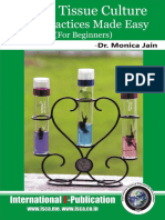 Plant tissue cultureLab practices made easy  (For Beginners).pdf