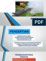 FOGGING PPT.pptx