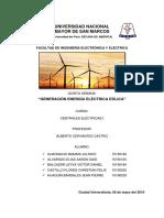Energía Eólica 2.0.docx