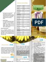 Tríptico bromatología plátano.docx