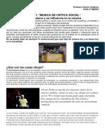 GUIA 4 MEDIO CFRITICA SOCIAL.docx