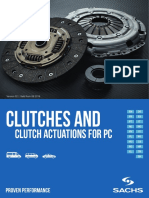 SX_CAT_EBook_Clutches-PC_12481_V02_IN (3).pdf