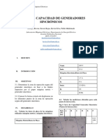 Informe_maquinas_3.docx