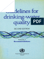 Guideline for drinking water quality.pdf