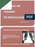 Presentación1. cccradiologia
