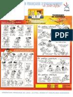 2-Jaune à Jaune-Orange à Orange.pdf