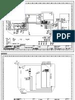 3-299347 circuit,open canopy.pdf