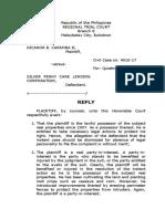 carumba case-reply.docx