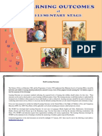 Learning_outcomes.pdf