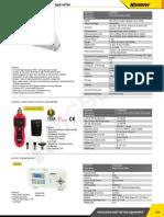 DIGITAL TACHOMETER.pdf