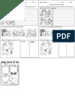 evaluación de lengua y ciencias.docx