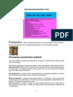 Business studies A293 REVISION BOOKLET 2013best21115thApril2013.pdf