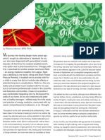 A-Grandmothers-Gift-harmon.pdf
