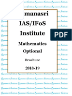 Ramanasri-IAS-UPSC-Mathematics-Optional-Coaching-Institute-Classes-Brochure-.pdf