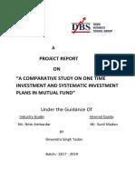 devendra singh yadav-project report.docx