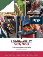 LehighValleySafetyShoesCatalog.pdf