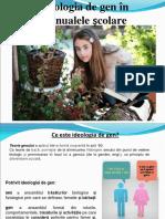 Ideologia de gen.pdf