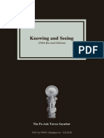 1PAS 01 Knowing and Seeing 5th Rev Ed - pamc 032019.pdf