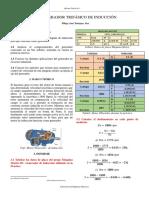 INFORME-6-JOSÉ-PILLAJO-ENRIQUEZ-ALEX (1).docx