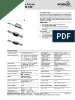 SS_30.30x_en.pdf