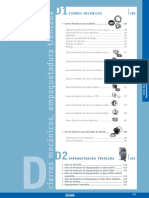sello mecanico epidor.pdf