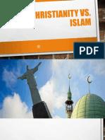 Christianity vs Islam.pptx