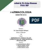 MODULO ASMA BRONQUIAL.docx