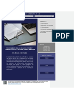 TPO-PR-05-01-010319-QHSE.docx